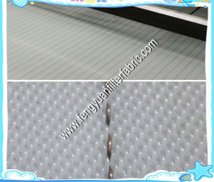 Anti Static Mesh pictures & photos