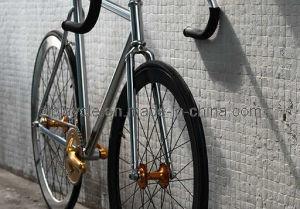 700c Fashion Men Flip Flop Hub Fixed Gear Bike pictures & photos