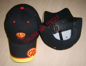 Promotional Embroidery Baseball Hat /Cap pictures & photos