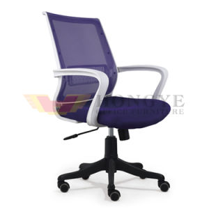 Luxury Ergonomic Back Modern Mesh Computer Chair (HY-906B) pictures & photos