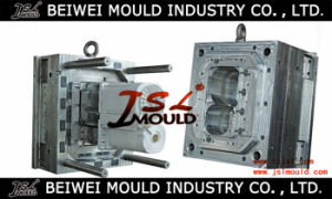 Plastic Injection Washing Machine Spare Part Mould pictures & photos