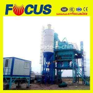 High Performance Lb2500 Asphalt Mixing Plant, Asphalt Mixing Plant Spare Parts pictures & photos