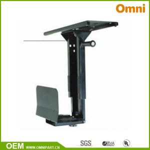 2016 New Computer Holder for The Table (OM-S-02) pictures & photos