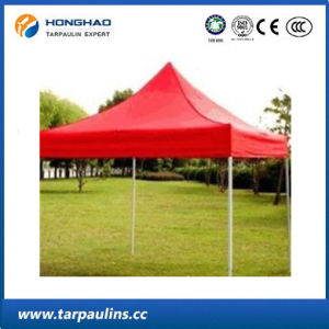 Customerized Durable Advertising Outdoor Folding Canopy PVC Tent pictures & photos