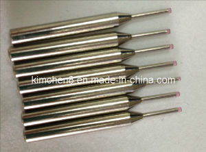 Ruby Tipped Wire Guide Nozzle (RC0843-4-2014p) Coil Winding Nozzle pictures & photos