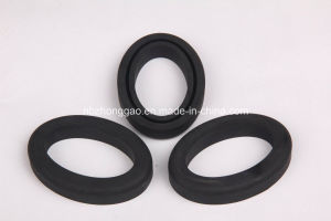 High Seal Quality Customize Rubber Parts/Rubber Parts Seal
