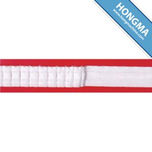 Curtain Tape 2106-0017