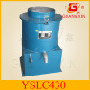 Cooking Oil Filter (YSLC430) pictures & photos