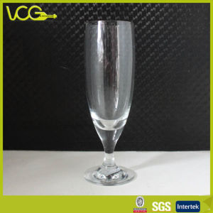 Multi-Purpose Juice Glass 330ml (JG008)
