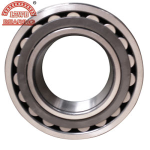 Competitive Offer Fast Delivery Spherical Roller Bearing (22348-22372) pictures & photos