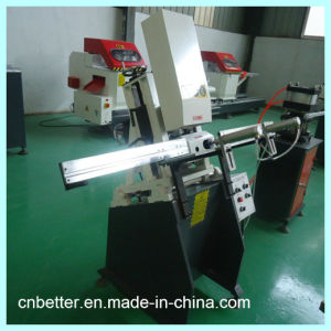 UPVC Window Fabrication Machine pictures & photos