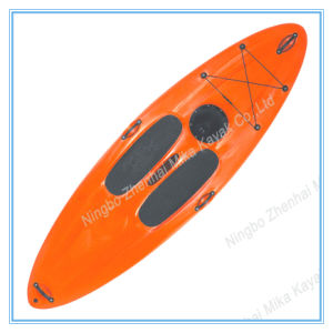 Surfboard Sup Surfing Stand up Paddle Board, Speed Kayak Boat (M12) pictures & photos