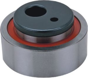 ISO and Ts Approved Belt Tensioner and Pulley for Citroen (RAT2008)