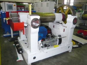 Rubber Mill with Compact (450) pictures & photos