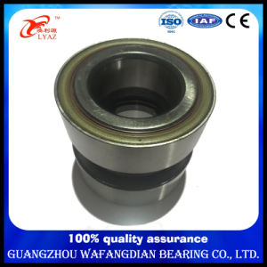 Iveco Daily Front Wheel Bearing Dac3055W pictures & photos