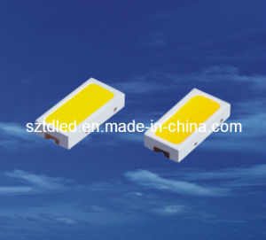 0.2W SMD LED3014, CREE Chip 3014, EMC SMD LED3014, 30-60mA 3014