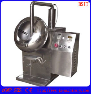 by-300 (400) Water Chestnuting Machine pictures & photos