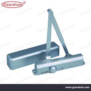 Adjustable Door Closer 900 Series (317060) pictures & photos