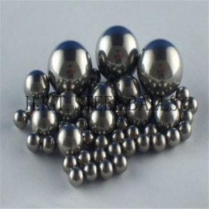High Precision G10 Yg-6 Tungsten Carbide Ball pictures & photos