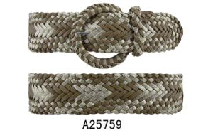 Lady Belt (A25759)
