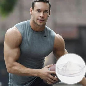 Test Deca Anabolic Steroid Testosterone Decanoate Powder 5721-91-5 pictures & photos