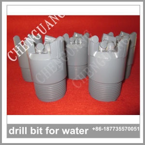 Drill Bits USA, Metric Drill Bit Sizes, Drill Bit Sizes in Mm, Drill Bit Display pictures & photos