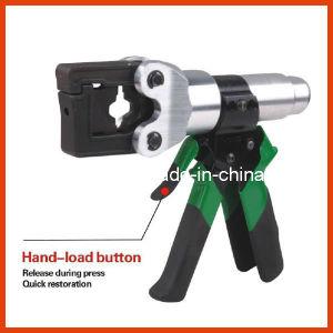 Mini Hydraulic Crimping Tool (HT-150)