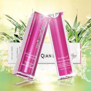 QBEKA Organic Plant Whitening Moisturizing Essence, Skin Care Instant Face Lift Serum (30ml) pictures & photos