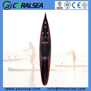 Sup Board Inflatable 2016 (sou 14′) pictures & photos