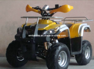 4 Stroke Kids Automatic 50cc -110cc ATV Quads (ET-ATV005) pictures & photos