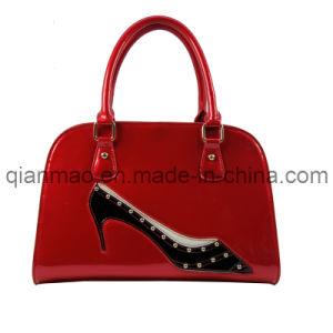 eLuxury  Louis Vuitton Handbags Outlet