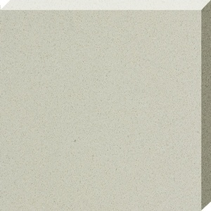 Glazed Wall Tile (Lotus White YR0702)