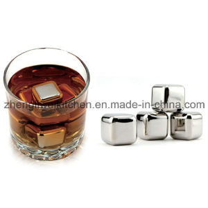 Cooling Cubes pictures & photos