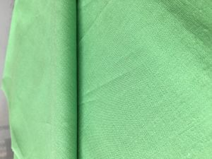 Linen Viscose Spandex Stretch Fabric pictures & photos