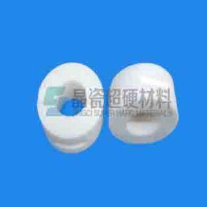 Industry Al2o3 Ceramic Bush