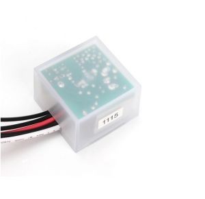 120-277VAC Lighting Control Wire-in Photocells Photoelectric Switch pictures & photos