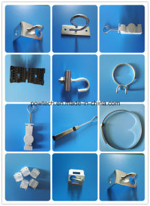 Type C Hook for FTTH / FTTH Accessories pictures & photos