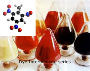 Metal Complex-Solvent Dyes pictures & photos