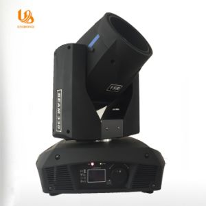 330W Beam Moving Head Stage Light pictures & photos