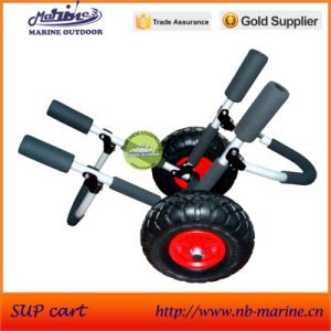 Sup Cart, Sup Trolley, Surfboard Trolley