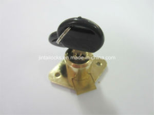 Good Quality and Hot-Sell Drawer Lock (JT600)