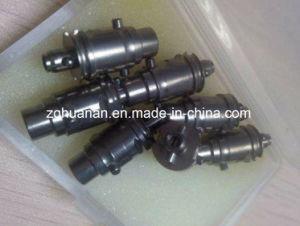 Cm402 Nozzle (115A KXFX037NA00) pictures & photos