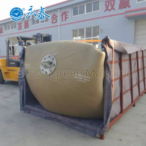 Marine Dock Floating Fender for Ship/Vessel/Boat pictures & photos