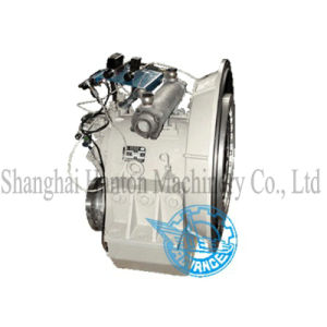 Advance HCA301 5 Degrees Down Angle Marine Reduction Gearbox pictures & photos