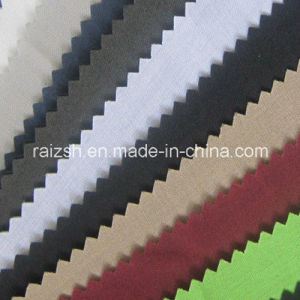 Polyester Cotton T / C Cloth Pocket Lining Dyeing Fabrics pictures & photos