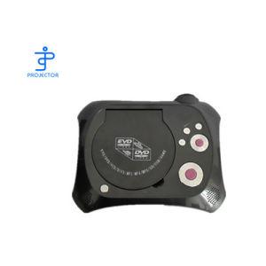Portable Porjector (PJD-T126)