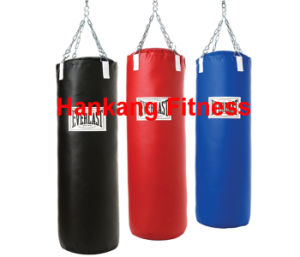 Professional Boxing Bag (hanging) (HQ-002) pictures & photos