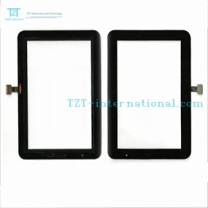 Manufacturer Wholesale Cell/Mobile Phone Touch Screen for Samsung P3110 pictures & photos