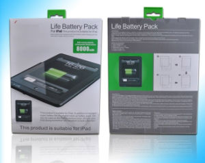 Quality Backup Battery Power Bank 8000mAh