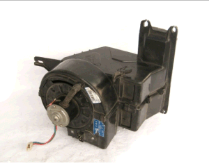 High Quality Isuzu Auto Parts Air Blower pictures & photos